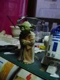 Yoda prime McDo Th_DSC00324