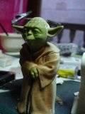 Yoda prime McDo Th_DSC00325