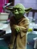 Yoda prime McDo Th_DSC00326