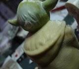 Yoda prime McDo Th_DSC00333