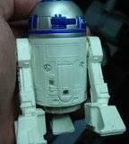 R2D2 prime McDo Th_DSC00365