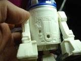 R2D2 prime McDo Th_DSC00370