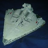 Star Destroyer Mirage Th_DSC00582