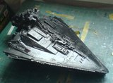 Star Destroyer Mirage Th_DSC00595