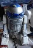 R2D2 prime McDo Th_DSC00633