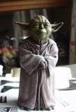 Yoda prime McDo Th_DSC00657