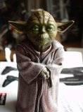 Yoda prime McDo Th_DSC00658