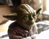 Yoda prime McDo Th_DSC00659