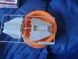 Snowspeeder Fine Molds 1/48 Th_DSC00764