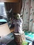 Yoda prime McDo Th_DSC00776