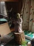 Yoda prime McDo Th_DSC00777