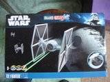 Tie Fighter Revell Easy kit Th_DSC03714