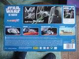 Tie Fighter Revell Easy kit Th_DSC03715