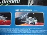 Tie Fighter Revell Easy kit Th_DSC03717
