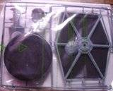 Tie Fighter Revell Easy kit Th_DSC03852