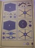 Tie Fighter Revell Easy kit Th_DSC03861