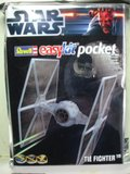 Tie Fighter Revell Easy kit pocket Th_DSC04084