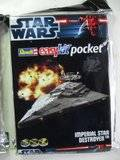 Star Destroyer Revell Easy Kit Pocket Th_DSC04085
