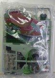 Slave One Revell Easy kit pocket Th_DSC04090