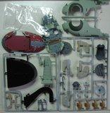 Slave One Revell Easy kit pocket Th_DSC04091