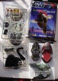 Slave One Revell Easy kit pocket Th_DSC04120