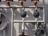 Slave One Revell Easy kit pocket Th_DSC04128
