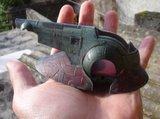 Slave One Revell Easy kit pocket Th_DSC04133