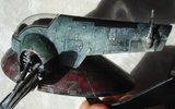Slave One Revell Easy kit pocket Th_DSC04144_zps3f9fda61