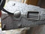 Star Destroyer Revell Easy Kit Pocket Th_DSC04273_zps18dd0de0