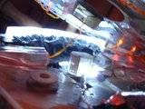 YT-1300 à bandes bleues (Millenium Falcon Episode 3) Th_DSC05138_zpsc79192f3