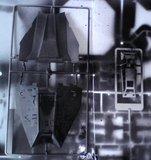 Snowspeeder Fine Molds 1/48 Th_DSC06224