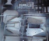 Snowspeeder Fine Molds 1/48 Th_DSC06225