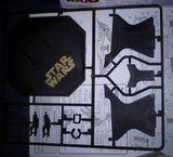 Snowspeeder Fine Molds 1/48 Th_DSC07109