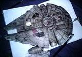 Millenium falcon Easy kit Revell Th_DSC07416