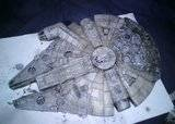 Millenium falcon Easy kit Revell Th_DSC07417