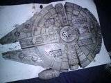 Millenium falcon Easy kit Revell Th_DSC07418