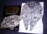 Millenium falcon Easy kit Revell Th_DSC07419