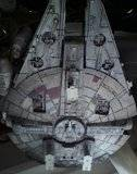 Millenium falcon Easy kit Revell Th_DSC07424