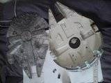 Millenium falcon Easy kit Revell Th_DSC07546