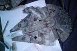 Millenium falcon Easy kit Revell Th_DSC07566