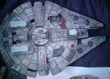 Millenium falcon Easy kit Revell Th_DSC07567