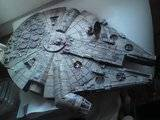Millenium falcon Easy kit Revell Th_DSC07647