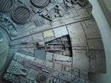 Millenium falcon Easy kit Revell Th_DSC07651