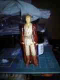 Obi Wan Kenobi Th_DSC07701