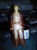 Obi Wan Kenobi Th_DSC07702