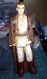 Obi Wan Kenobi Th_DSC07706