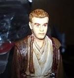 Obi Wan Kenobi Th_DSC07707