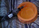Snowspeeder Fine Molds 1/48 Th_DSC09808