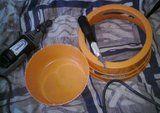 Snowspeeder Fine Molds 1/48 Th_DSC09809