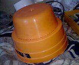Snowspeeder Fine Molds 1/48 Th_DSC09810